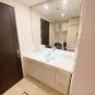 洗面所|宮崎市西池小校区で不動産買取、不動産売買仲介のことならエムズクリエイト株式会社
