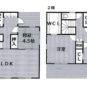 間取/宮崎市で不動産買取、不動産売買仲介のことならエムズクリエイト株式会社