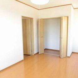 室内|宮崎市西池小校区で不動産買取、不動産売買仲介のことならエムズクリエイト株式会社