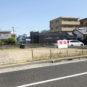 外観 宮崎市西池小校区で不動産買取、不動産売買仲介のことならエムズクリエイト株式会社