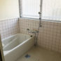 浴室|宮崎市西池小校区で不動産買取、不動産売買仲介のことならエムズクリエイト株式会社