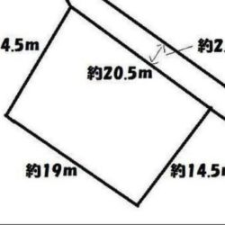 区画|宮崎市西池小校区で不動産買取、不動産売買仲介のことならエムズクリエイト株式会社