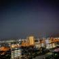 絶品夜景|宮崎市西池小校区で不動産買取、不動産売買仲介のことならエムズクリエイト株式会社