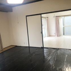 1F和室|宮崎市西池小校区で不動産買取、不動産売買仲介のことならエムズクリエイト株式会社
