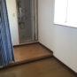 シャワー室|宮崎市西池小校区で不動産買取、不動産売買仲介のことならエムズクリエイト株式会社