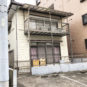 外観2|宮崎市西池小校区で不動産買取、不動産売買仲介のことならエムズクリエイト株式会社