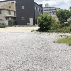 外観5|宮崎市西池小校区で不動産買取、不動産売買仲介のことならエムズクリエイト株式会社
