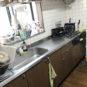 キッチン|宮崎市西池小校区で不動産買取、不動産売買仲介のことならエムズクリエイト株式会社