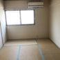 和室|宮崎市西池小校区で不動産買取、不動産売買仲介のことならエムズクリエイト株式会社