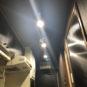 室内2|宮崎市西池小校区で不動産買取、不動産売買仲介のことならエムズクリエイト株式会社