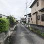 前面道路/宮崎市で不動産買取、不動産売買仲介のことならエムズクリエイト株式会社