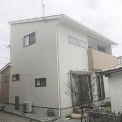 リビング/宮崎市で不動産買取、不動産売買仲介のことならエムズクリエイト株式会社