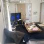 リビング|宮崎市西池小校区で不動産買取、不動産売買仲介のことならエムズクリエイト株式会社