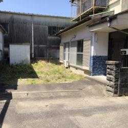 外観3|宮崎市西池小校区で不動産買取、不動産売買仲介のことならエムズクリエイト株式会社