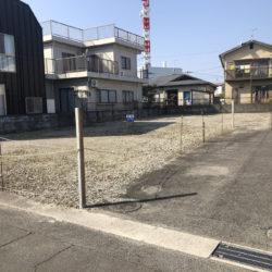 外観|宮崎市西池小校区で不動産買取、不動産売買仲介のことならエムズクリエイト株式会社