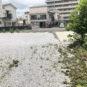 外観6|宮崎市西池小校区で不動産買取、不動産売買仲介のことならエムズクリエイト株式会社