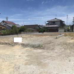 外観4|宮崎市西池小校区で不動産買取、不動産売買仲介のことならエムズクリエイト株式会社