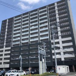 外観2| 宮崎市西池小校区で不動産買取、不動産売買仲介のことならエムズクリエイト株式会社