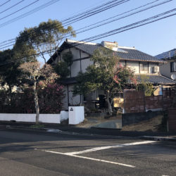 外観1/宮崎市で不動産買取、不動産売買仲介のことならエムズクリエイト株式会社