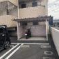 駐輪場|宮崎市西池小校区で不動産買取、不動産売買仲介のことならエムズクリエイト株式会社