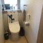 トイレ|宮崎市西池小校区で不動産買取、不動産売買仲介のことならエムズクリエイト株式会社