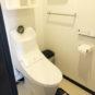 トイレ| 宮崎市西池小校区で不動産買取、不動産売買仲介のことならエムズクリエイト株式会社