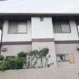外観2/宮崎市で不動産買取、不動産売買仲介のことならエムズクリエイト株式会社