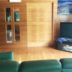 室内1|宮崎市西池小校区で不動産買取、不動産売買仲介のことならエムズクリエイト株式会社