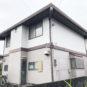 外観3/宮崎市で不動産買取、不動産売買仲介のことならエムズクリエイト株式会社